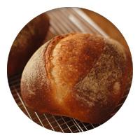 パン教室/1day体験レッスン